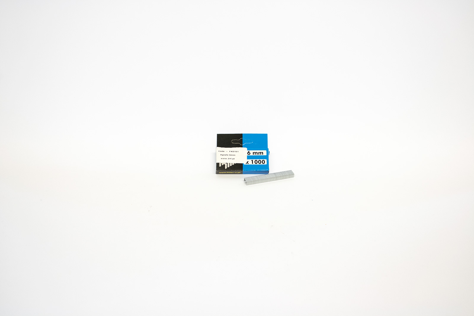FKD151-02