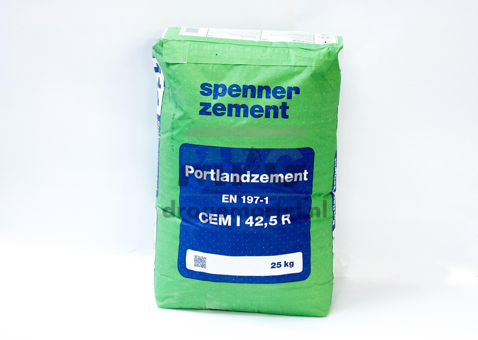 Zak-Groen-03