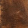 Betonlook-Beton-Ciré-Metallic-Finish-Bronze