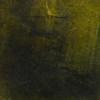 Betonlook-Beton-Ciré-Metallic-Finish-Gold