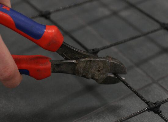 Elboha-wapening-wapeningsmat-basalt